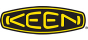 Sponsored by KEEN